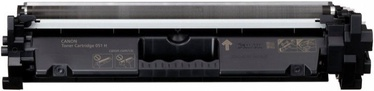 Canon 051H High Yield Toner Cartridge Black 2169C002