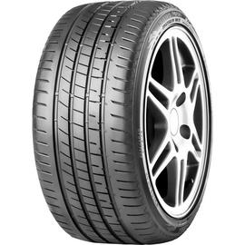 Vasaras riepa Lassa Driveways Sport, 245/40 R18 97 Y XL