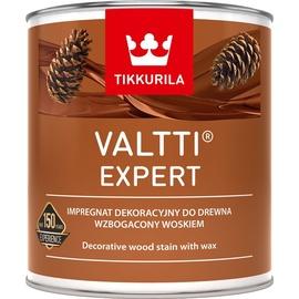 Aizsarglīdzeklis kokam Valtti expert calvad 0.75l (tikkurila)