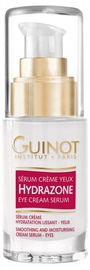 Сыворотка Guinot Hydrazone Eye Cream, 15 мл