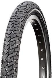 CST C1213N Tyre 20x2.125 (57-406)