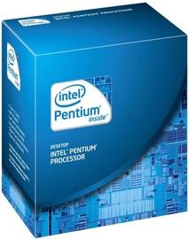 Procesors G870 Intel Pentium G870 3.10Ghz 3MB Tray, 3.10GHz, LGA 1155, 3MB