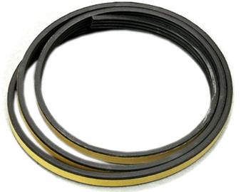 Trelleborg Sealing Tape 443172401