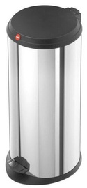 Hailo T1 L 19l Stainless Steel