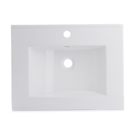 Futura ACB7606 Sink White
