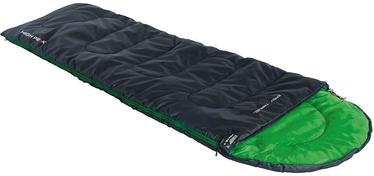 Guļammaiss High Peak Easy Travel, pelēka, 190 cm