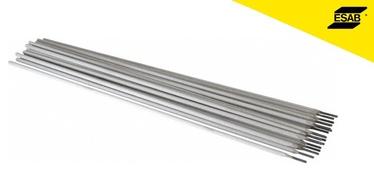Elektrods ESAB, Nerūsējošais tērauds, 3.2 mm, 5 gab.