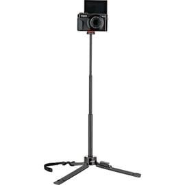 Statīvs JOBY GripTight Pro TelePod