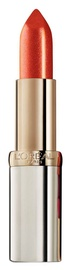 Lūpu krāsa L´Oreal Paris Color Riche 377, 4.5 ml