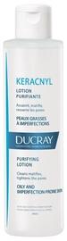 Sejas losjons Ducray Keracnyl, 200 ml