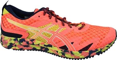 Asics Gel-Noosa Tri 12 Shoes 1011A673-700 Orange 41.5