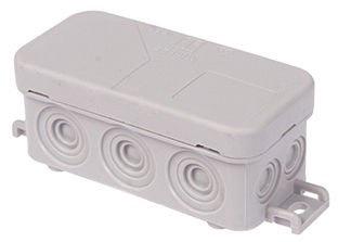 Распределительная коробка Spelsberg, 89 мм x 43 мм x 38 мм