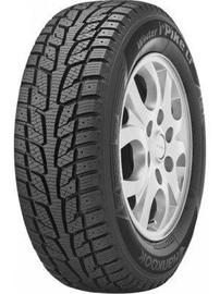 Зимняя шина Hankook Winter I Pike LT RW09, 195/65 Р16 104 R, шипованная