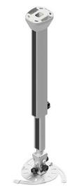Edbak PMV200 Ceiling Mount For Projector