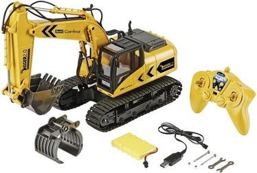 Revell RC Car Digger 2.0 1:16 24924