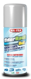 Ma-Fra Odorbact Out H0106 0.15l