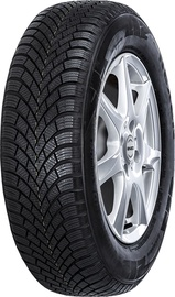 Ziemas riepa Nexen Tire Winguard Snow G3 WH21, 205/60 R16 92 H E C 72