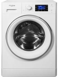 Veļas mašīna Whirlpool FWSD71283WS