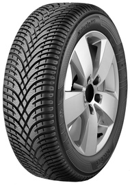 Зимняя шина Kleber Krisalp HP3, 225/45 Р18 95 V XL C B 69