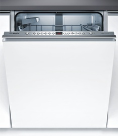 Bстраеваемая посудомоечная машина Bosch SMV46IX14E