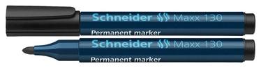 MARĶIERIS MAXX 113001 MELNS (SCHNEIDER)
