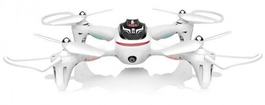 Bezpilota lidaparāts Syma X15W