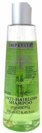 Imperity Professional Impevita Anti-hairloss Shampoo 250ml