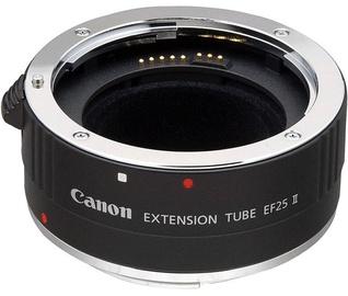 Adapteris Canon EF 25 II