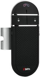Беспроводная гарнитура Xblitz Bluetooth Hands Free Set X600 Lite Black