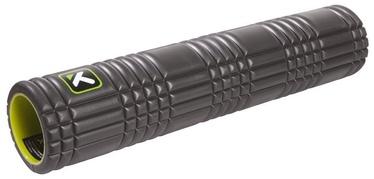 Массажный валик Trigger Point Grid 2.0 Massage Roller Black