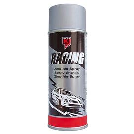 Auto K Rim Zinc-Alu-Spray 288053 0.4l