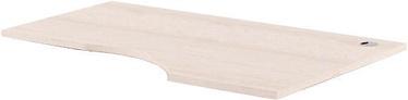 Skyland Xten XCET 169-1 Right Table Top Beech Tiara
