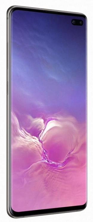 Mobilais telefons Samsung Galaxy S10 SM-G973F 128GB DS Prism Black