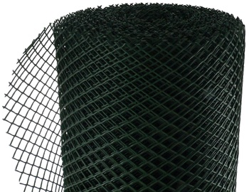 Rim Kowalczyk Sieve Fence 300-100cm