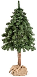 DecoKing Cecilia Christmas Tree Green 120cm
