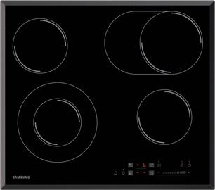 Elektriskā plīts Samsung CTR164NC01/XEO