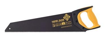 Rokas zāģis Exact Forte Tools 352H18, 450mm
