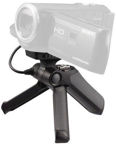 Пульт Sony Shooting Grip GP-VPT1