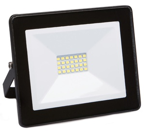 Kobi LED MNH 20W Black 045470