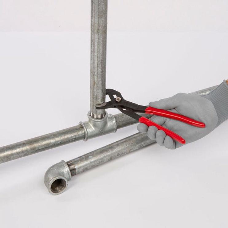 Kreator Pliers 250mm