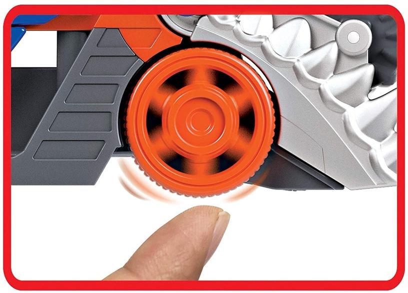 Mattel Hot Wheels Shark Chomp Transporter GVG36