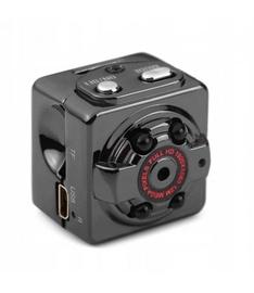 Sporta kamera