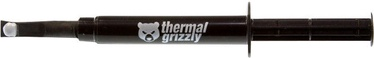 Thermal Grizzly Hydronaut 7.8g