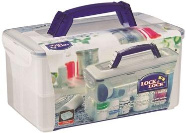 Lock & Lock Classic First Aid Kit 5.0L