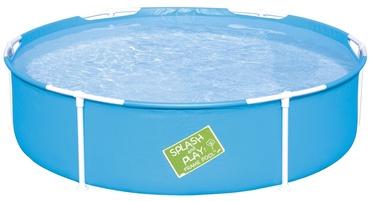 Bestway Splash And Play Frame Pool 56283