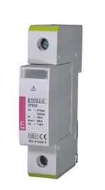 Pārsprieguma ierobežotājs ETI Overvoltage Limiter C 275/20