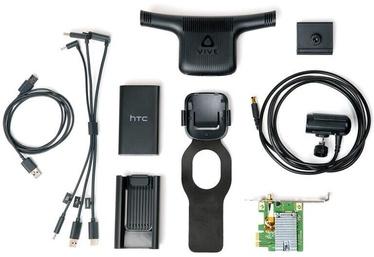 Адаптер HTC Vive WIreless Adapter Full Pack