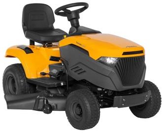 Zāles traktors Stiga Tornado 3108 H 2T1240281/ST1