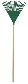 Грабли Hortus Rake 45cm Green