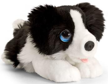 Mīkstā rotaļlieta Keel Toys Dog Kolli, 25 cm